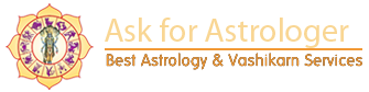INDIAN BEST ASTROLOGER